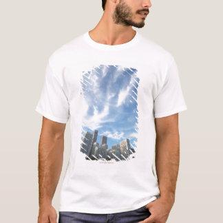 T-shirt Pékin du centre