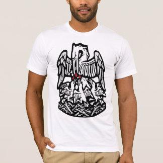 T-shirt Pélican