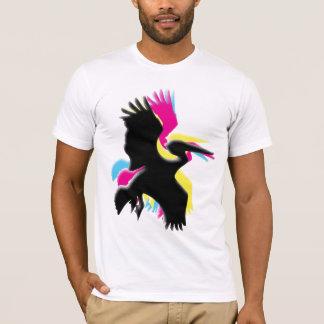 T-shirt Pélican 1