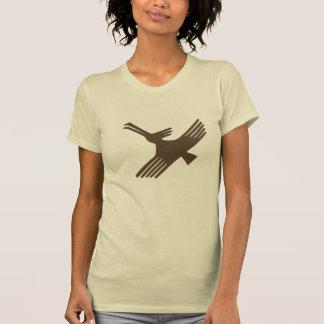 T-shirt Pélican de Nazca