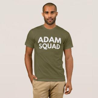 T-shirt Peloton d'Adam
