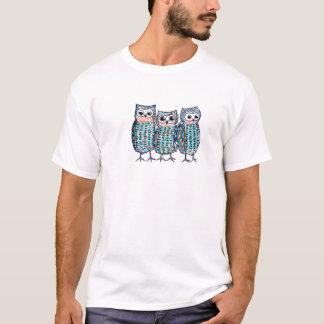 T-shirt Peloton de mod