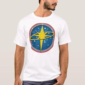 T-shirt Peloton de nova