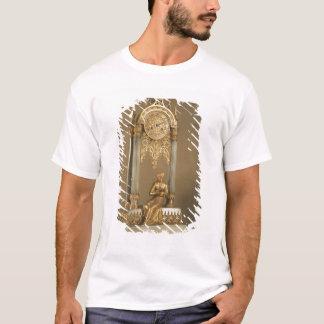 T-shirt Pendule De Paris, c.1830