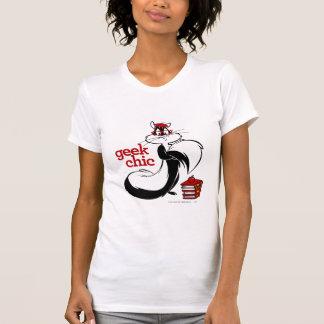 T-shirt Pénélope - geek chic