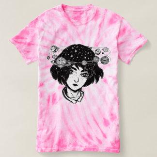 T-shirt Pensées profondes 3