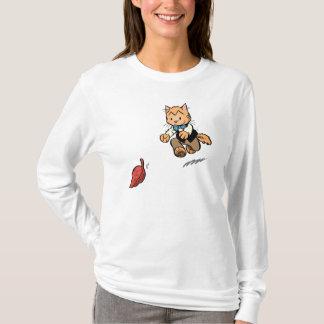 T-shirt Pépin !