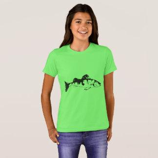T-shirt Perche