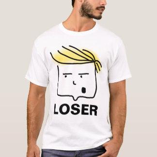 T-shirt PERDANT d'atout