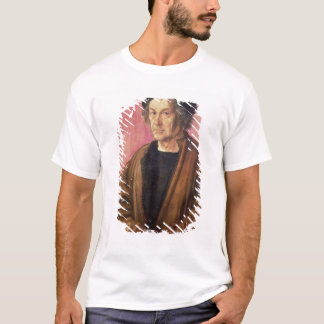 T-shirt Père d'Albrecht Durer, 1497