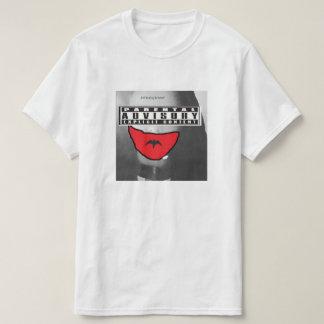 T-shirt pérégrin