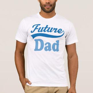 T-shirt Pères+Jour+2015
