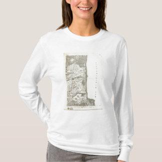 T-shirt Perpignan