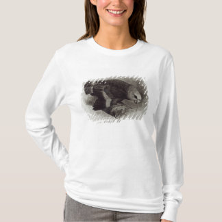T-shirt Perroquet d'Amazone de Guilding
