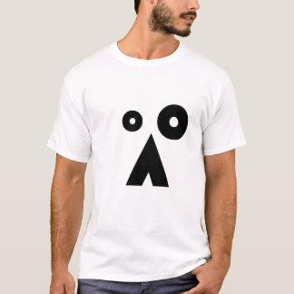 T-shirt Perroquet de Bauhaus