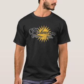 T-shirt Peshmerga Sun