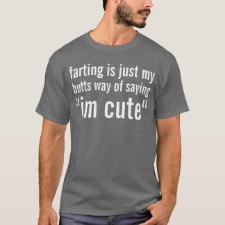 T-shirt péter