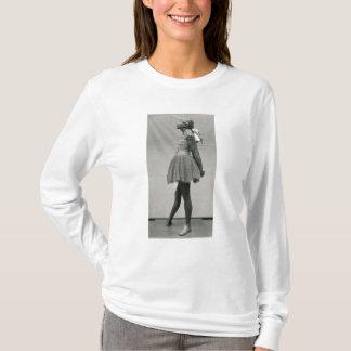 T-shirt Petit danseur, âgé 14