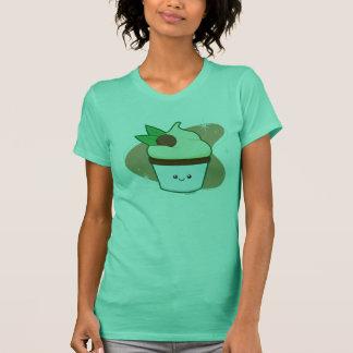 T-shirt Petit gâteau en bon état de puce