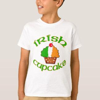 T-shirt Petit gâteau irlandais