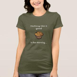 T-shirt petit pain