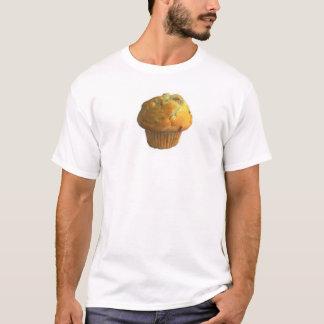 T-shirt petit pain (dans le cursive)