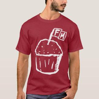 T-shirt Petit pain de Frank - pièce en t de PETIT PAIN