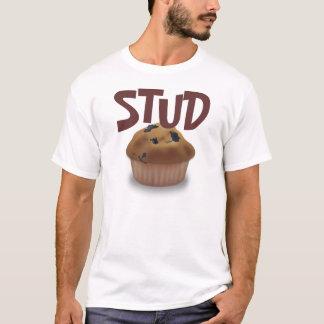 T-shirt Petit pain de goujon