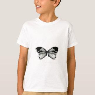 T-shirt Petit papillon de sauge de Richmond