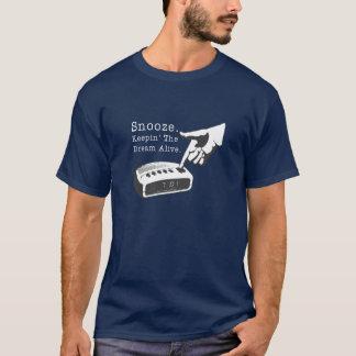 T-shirt Petit somme
