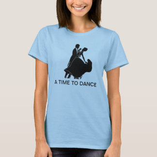 T-shirt Petite aide 2