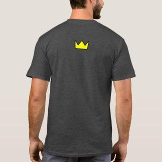 T-shirt Petits pains de Survivor&Cinnamon