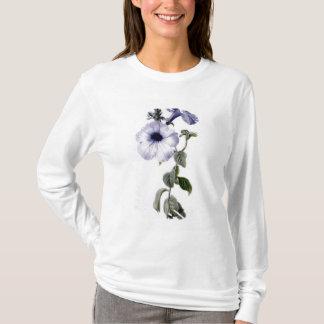 T-shirt Pétunia