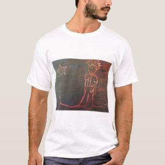 T-shirt Peu de P 2