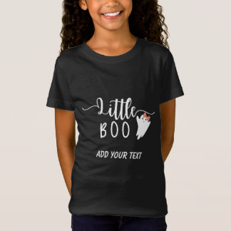 T-Shirt Peu huent les enfants de mêmes parents drôles de