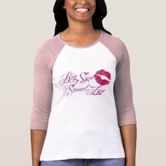 T-shirt PF Jersey