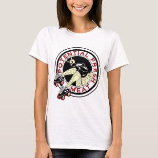 T-shirt PFM - Large.png
