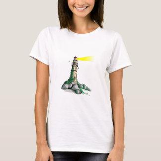 T-shirt Phare