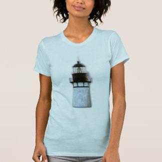 T-shirt Phare d'Amelia Island