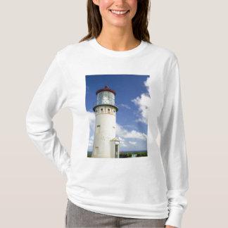 T-shirt Phare de Kilauea