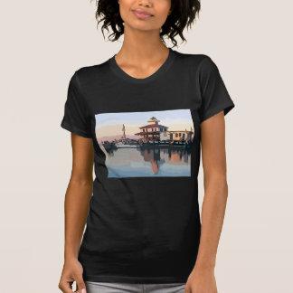T-shirt Phare de la Nouvelle-Orléans