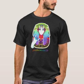 T-shirt Phar'O