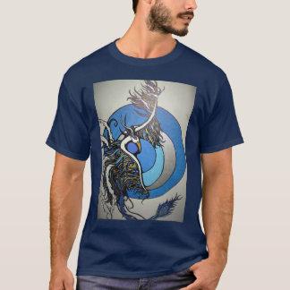 T-shirt Pheonix