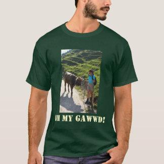 T-shirt Philip
