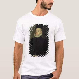 T-shirt Philip II de l'Espagne 1565