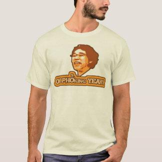 T-shirt pho-heu