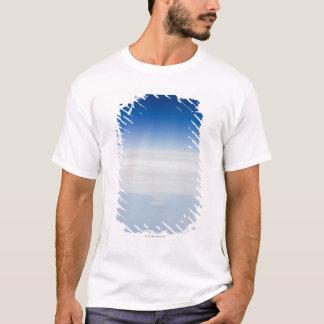 T-shirt Photo de haute altitude de la terre 3