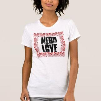 T-shirt photoshop-heart-brushes-21, photoshop-coeur-bru…