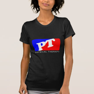T-shirt Physiothérapie