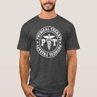 T-shirt Physiothérapie